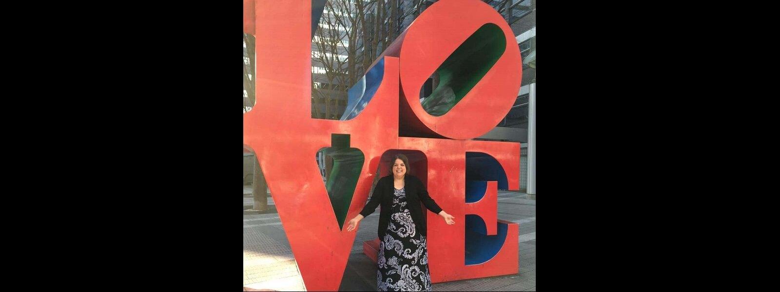 tara_loveSculpture_facebook1460597226474_banner.jpg
