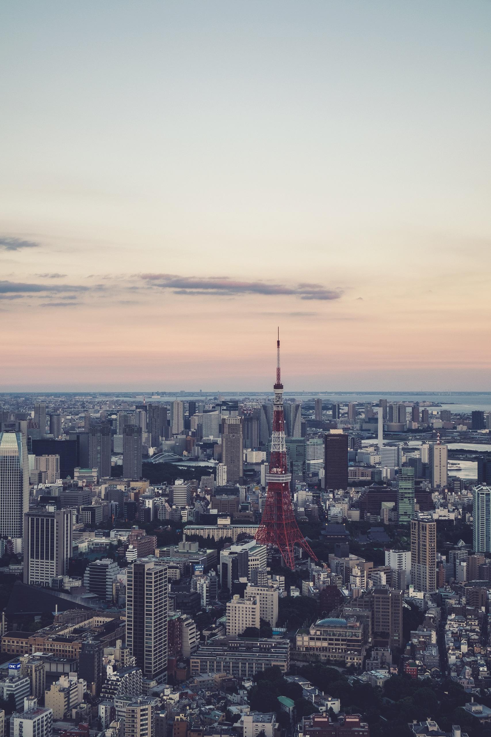 Tokyo_SvenScheuermeier_photo-1443170412500-d04323a4eb57.jpg
